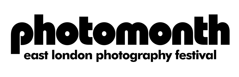Photomonth logo